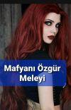 Mafya  kızı Alevsu  cover