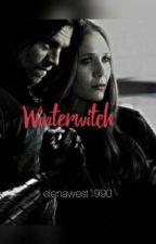 WinterWitch [ZAKOŃCZONE]  by elenawest1990