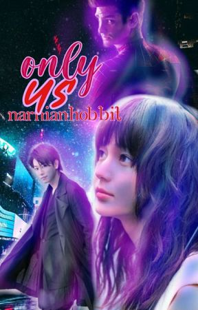 Only Us || Peter Parker  by NarnianHobbit