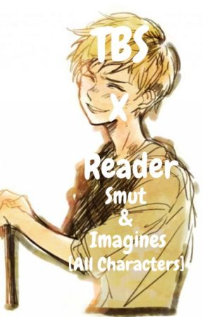 Thomas Brodie-Sangster (smut, lemons) With imagines... On the side? by GreaserVSsoc