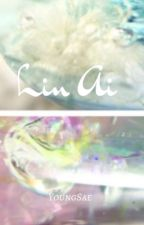 Lin Ai by YongSae5