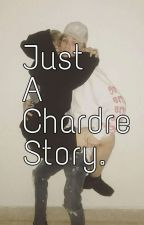 Just A Chardre Story. by ashtonsbrokendrum
