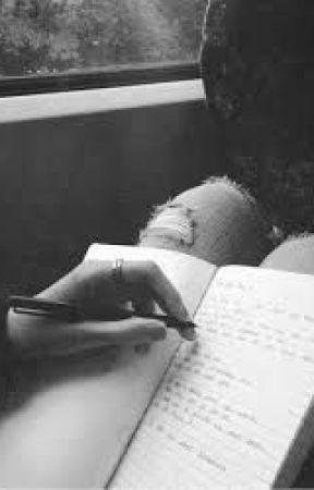 El diario de una chica (Jimin y tu) by DianiSalas23