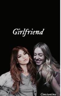 Girlfriend | Selena Gomez cover