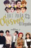 Chat para chismes: El Legado cover
