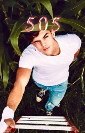 505  ˻grayson dolan˼ ✔︎ by s3ren1tyfm