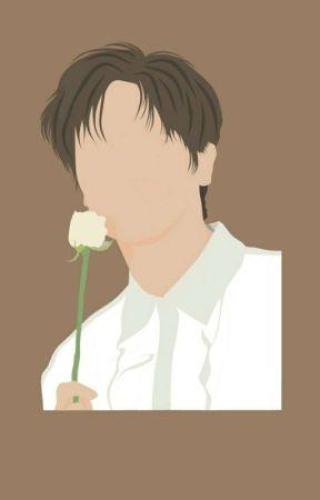 Biodata & Lirik Lagu DAY6 [COMPLETE] by dowoonie_aegi