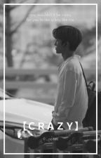 Crazy ~ Nomin by _ncities