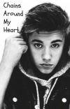 Chains Around My Heart (A Jason McCann Love Story) cover