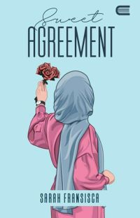 SWEET AGREEMENT (COMPLETED) cover