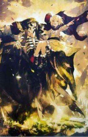 La Princesa Vampiro Del Reino Perdido by Genjiro