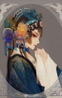 Bát Bảo Trang - Nguyệt Hạ Điệp Ảnh [FULL]  cover