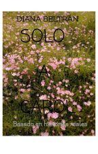 Solo a carol by DianaEstephaniaHoli