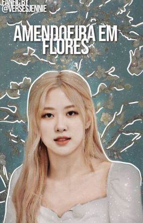 amendoeira em flores !¡ chaelisa [HIATUS] by versesjennie