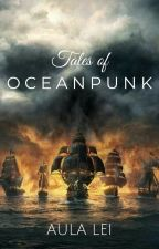Tales of Oceanpunk by aulalei