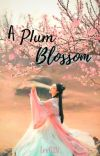 A Plum Blossom cover