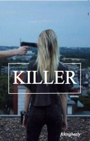 killer, m.clifford/a,irwin by fckinghealy