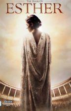 The Hidden Queen by HadassahGrinberg
