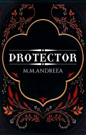 Protector by MMAndreea