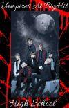 Vampires (JiminXBTS) cover