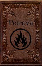 Petrova by TheOrisha