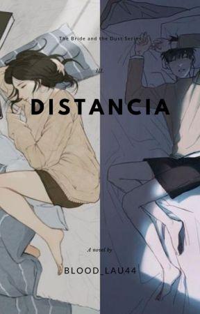 distancia by blood_lau44