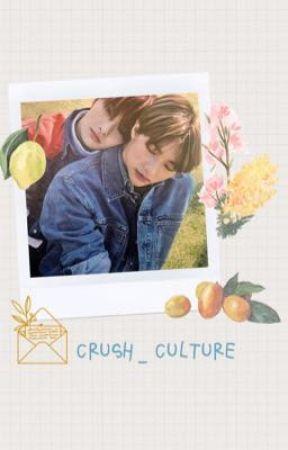 crush culture | h.hj & y.ji by jeonginscola