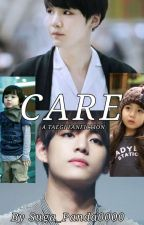 Care (T.GI) [Pretty Much Discontinued] by Just__Lu