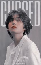 CURSED ▹ klaus mikaelson by rousseaus