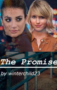The Promise (Faberry) cover