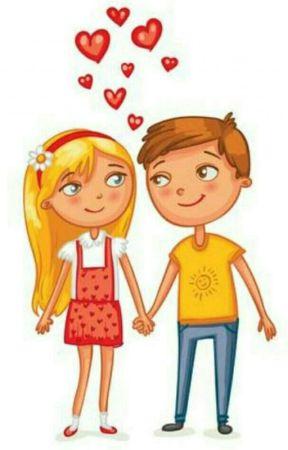 I Too Had A Love Story by XoKrishnaraj