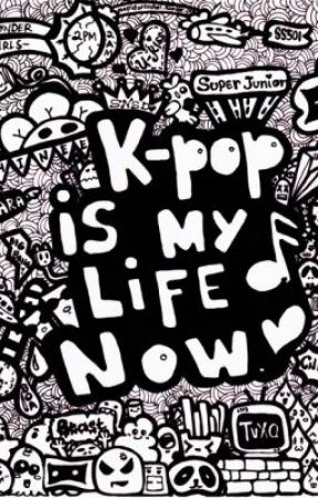 KPOP FACTS by kellylee0101