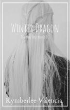 WHITE DRAGON ➺Tommen Baratheon by Vasaries