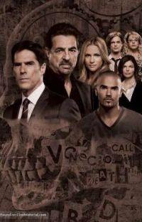 Victim to Criminal Minds: The Family Massacre. cover