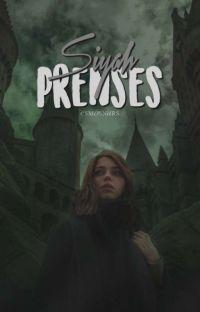 Siyah Prenses cover