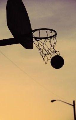 PrettyMuch Basketball
