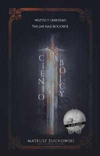 Cieniobójcy cover