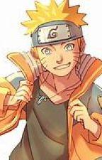 Sternzeichenbuch - Naruto by AnimexOtaku_lm