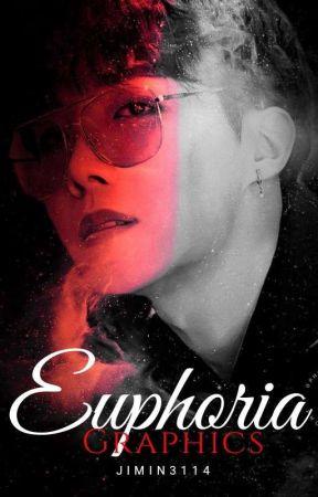 Euphoria||graphics(متوقف) by JIMIN3114