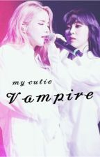 My cutie vampire( MOONSUN FF ) by radish_for_mamamoo