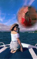 Summer (Dinally Fic) by HansensCheetos
