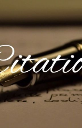 Citation  by nala-21