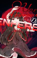 Une Naissance Des Enfers_ HighSchool DxD Fanf fic by ncMizore