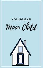 Moon Child (A Camren KidFic) by youngmxn