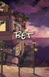 bet || w.haruto cover