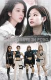 Finding Love In Pubg   JenSoo   LiChaeng   - Longfic  cover