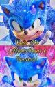 Trust Me (Movie!Sonic x Reader) by thatgalskylar