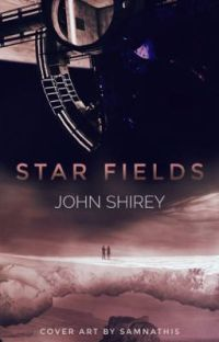 Star Fields cover