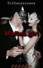 Mafias Girl by cloudysophie