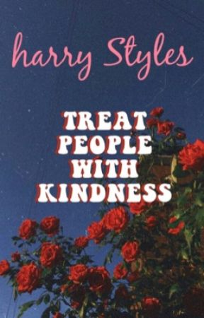 Harry styles Imagines by MunkiLuv